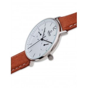 Mens watch Obaku Men V182GMCWRZ