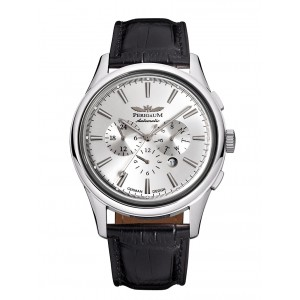 Mens watch Perigaum P-1202-SW