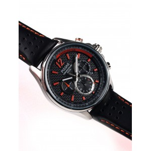 Mens watch Pulsar Sport PT3543X1 Chronograph