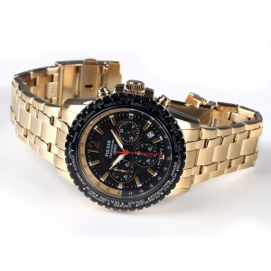 Mens watch Pulsar Sport PT3578X1 Chronograph