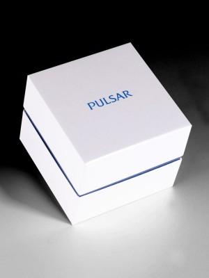 Ceas barbatesc Pulsar Modern PT3005X1