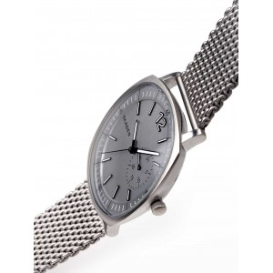 Mens watch Skagen Rungsted SKW6255