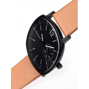 Mens watch Skagen Rungsted SKW6257