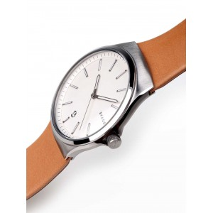 Mens watch Skagen Sundby SKW6261