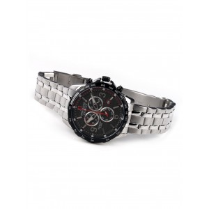 Ceas barbatesc Swiss Military Hanowa 6-5251.33.001 Ace Chrono