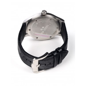 Mens watch TW Steel Slim-Line TW1300