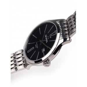 Mens watch TW Steel Slim-Line TW1306