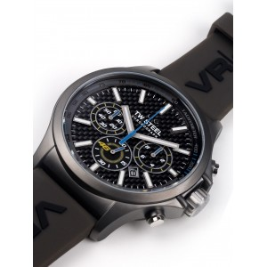 Mens watch TW Steel VR46 TW936