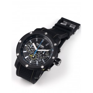 Mens watch TW Steel VR46 TW937
