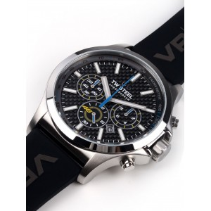 Mens watch TW Steel VR46 TW939