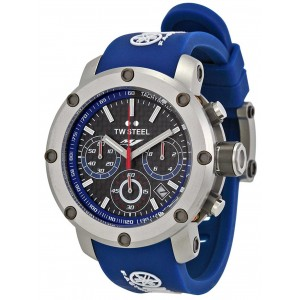 Mens watch TW Steel Yamaha Factory Racing TW924