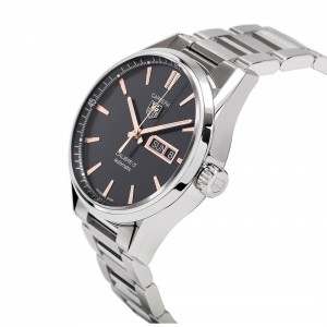 Mens watch TAG Heuer Carrera WAR201C.BA0723