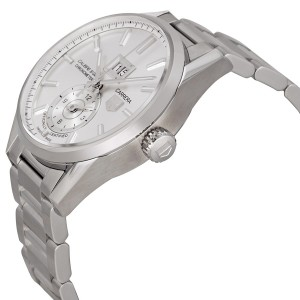 Ceas barbatesc TAG Heuer Carrera GMT WAR5011.BA0723