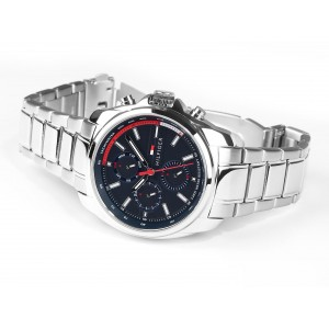 Mens watch Tommy Hilfiger Preston 1791081