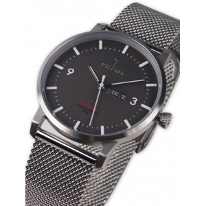 Mens watch Triwa Klinga TRKLST102ME021212