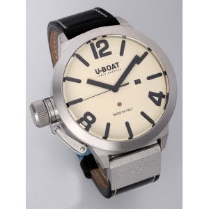 Ceas barbatesc U-Boat Classico AS 5571