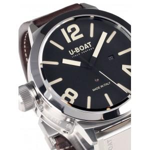 Ceas barbatesc U-Boat Classico 7120