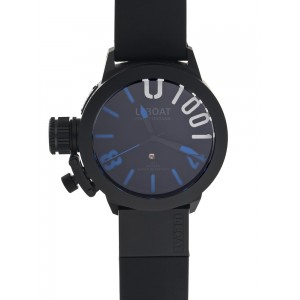 Mens watch U-Boat Classico U-1001 7541