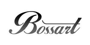 Bossart
