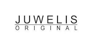 Juwelis