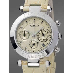 Ladies watch  Juwelis JW-0602-SC