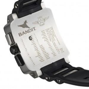 Ceas barbatesc Bandit BTS72943S