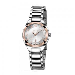 Ceasuri dame Breil TW1280
