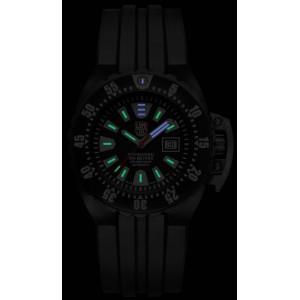 Ceas barbatesc Luminox Deep Dive 1501