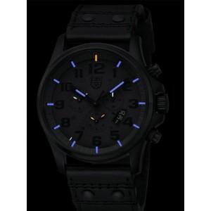 Mens watch Luminox 1800 Series Modell 1881.BO