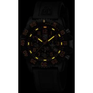 Ceas barbatesc Luminox Navy Seal Colormark A.3089