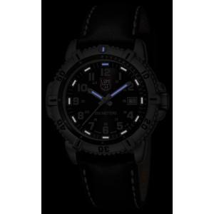 Mens watch Luminox Steel Colormark 7250 Series Modell 7251