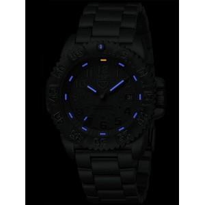 Mens watch Luminox A.3152.BO