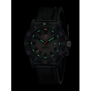 Mens watch Luminox Black OPS A.8802