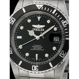 Mens watch Invicta 8926