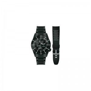 Mens Watch Jacques Lemans 1-1584O