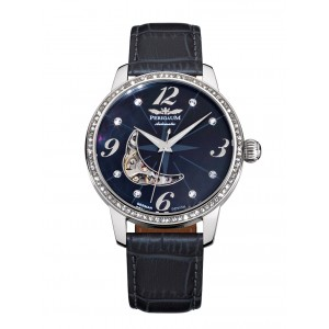 Ladies watch Perigaum P-1205-SG
