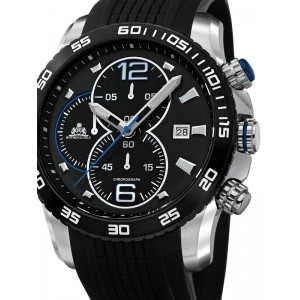 Mens watch Rothenschild Club RS-1102-B