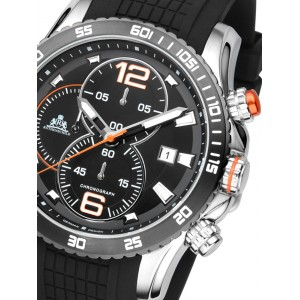 Mens watch Rothenschild Club RS-1102-O