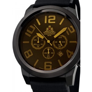 Mens watch  Rothenschild RS-1108-IB-G