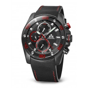 Mens watch Rothenschild Abyss RS-1405-IB-BKRD
