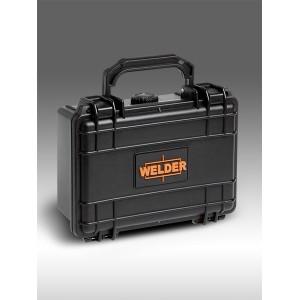 Mens watch Welder K22 Modell 900