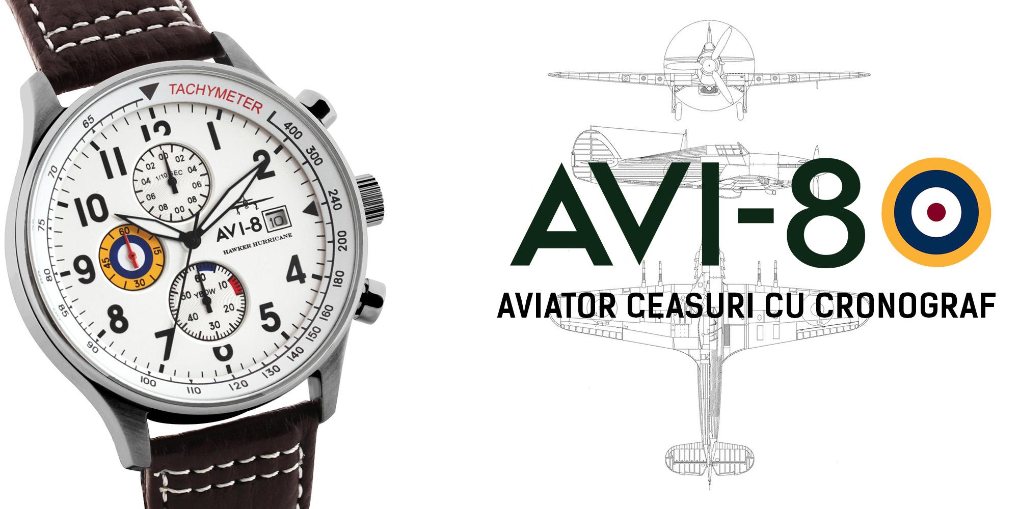 AVI-8-slider1