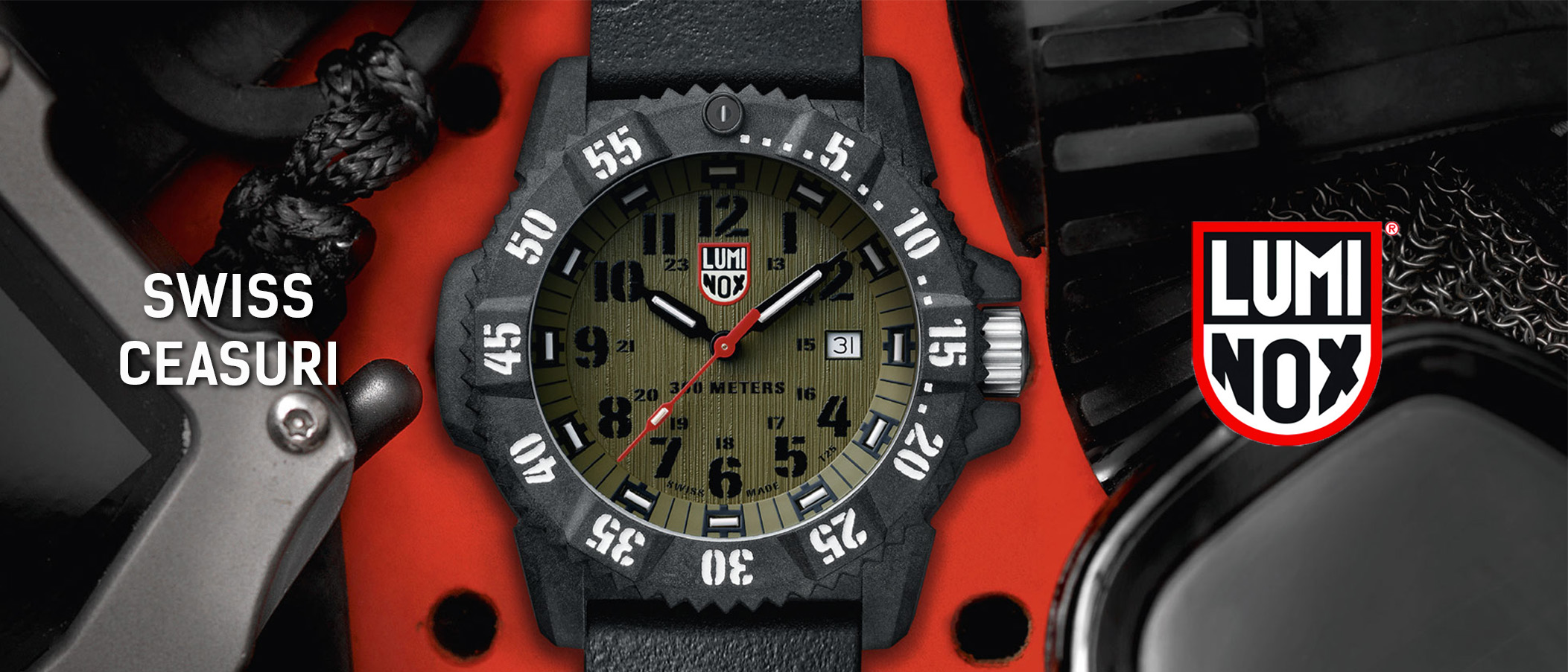 Luminox-watches-sl